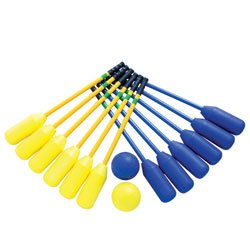 Hockey clipart polo stick. Original pillo game complete