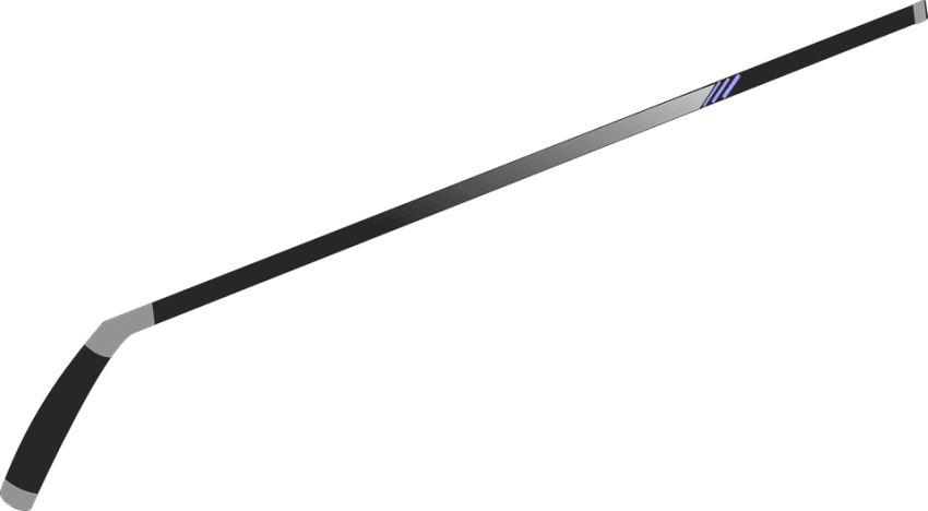 Hockey clipart polo stick. Png free images toppng