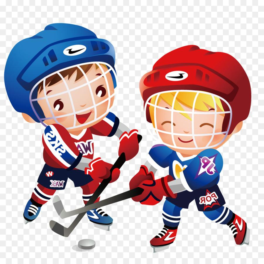 Hockey clipart printable. Best hd clip art