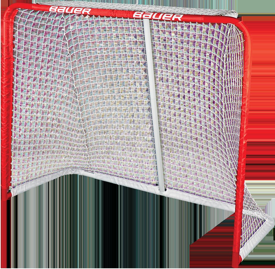 Hockey clipart street hockey. Ice and stock illustrations