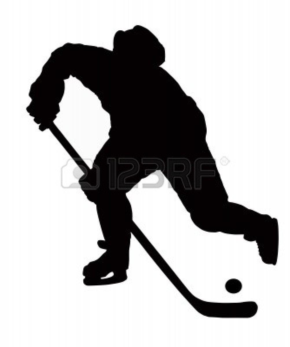 Zia clip art library. Hockey clipart symbol