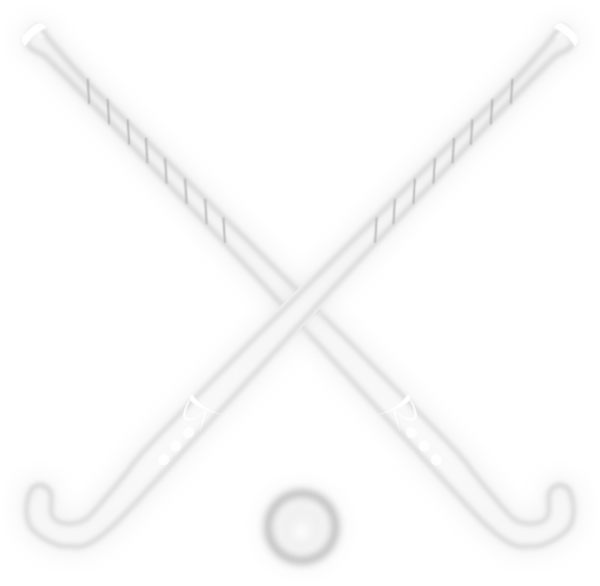 Hockey clipart symbol. Ooooop clip art at