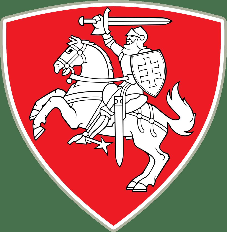 Hockey clipart symbol. Japan national ice team