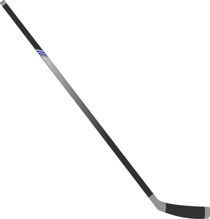 Stick png stickpng download. Hockey clipart transparent background