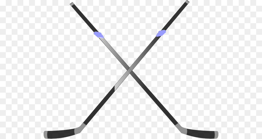Ice black product . Hockey clipart transparent background