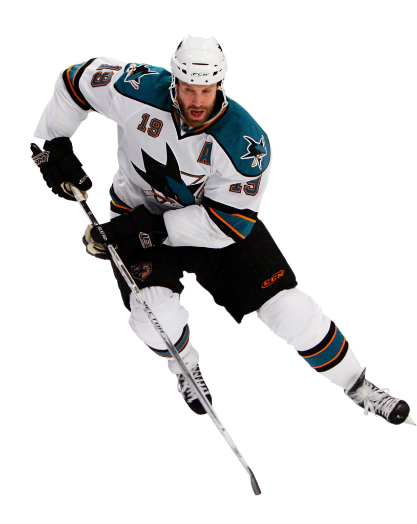 Hockey clipart vector. Free nhl png peoplepng