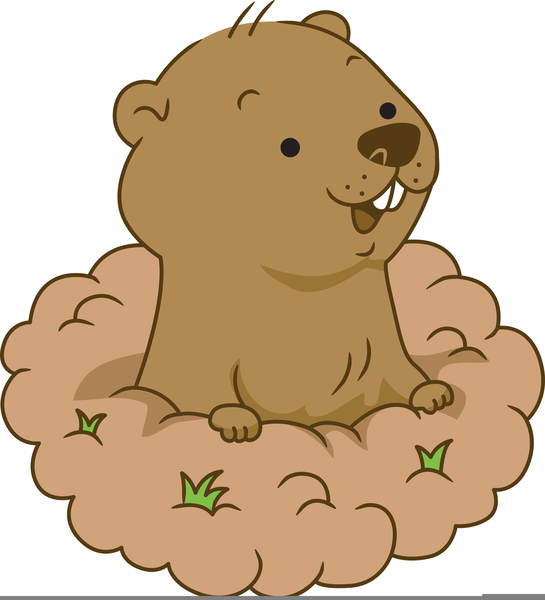 Hog clipart. Free ground images at