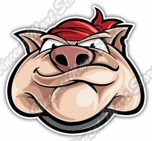Hog clipart cool pig. Details about boar face