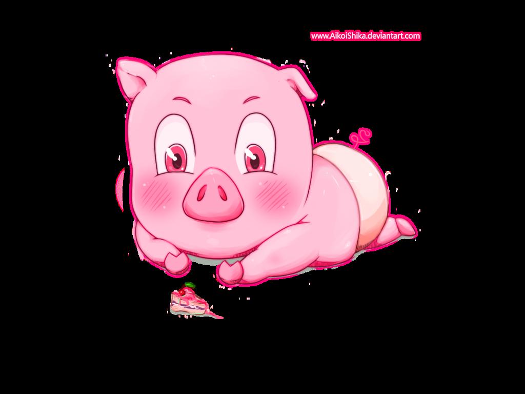 Hog clipart little piggy. This pinterest animal