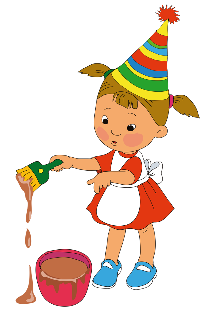 png birthday girl. Hole clipart 18th