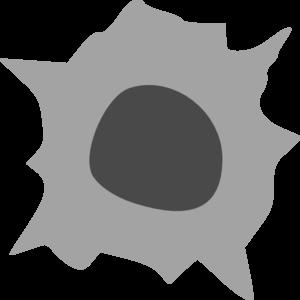 hole clipart