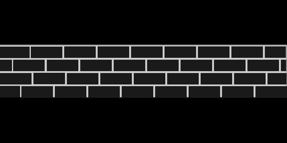 Hole clipart brick wall photoshop, Hole brick wall ...