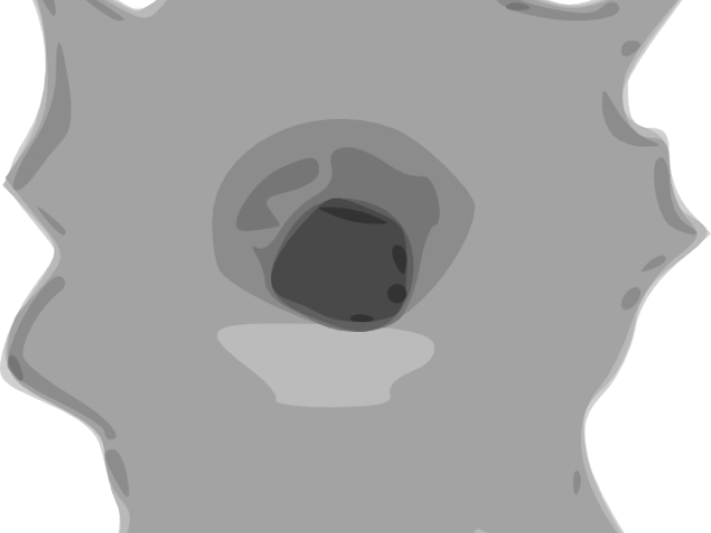 Hole clipart burrow. Cliparts free download clip