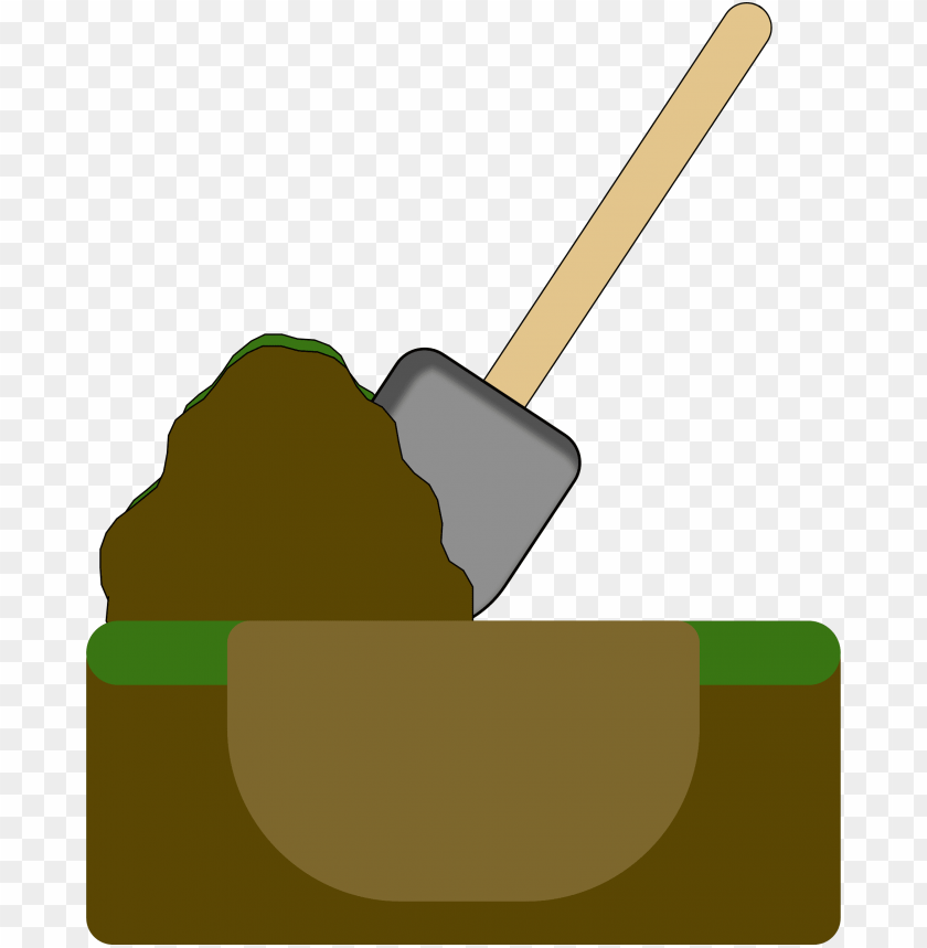 Istock royalty payment pile. Hole clipart dig hole