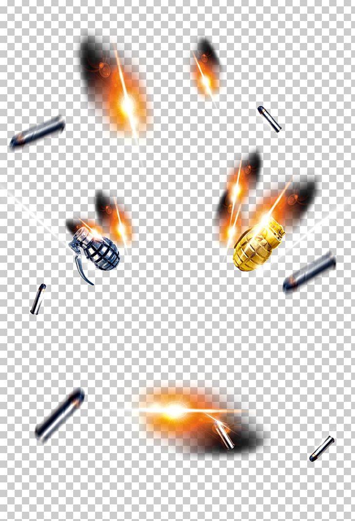 Hole clipart land. Bullet mine cartridge computer