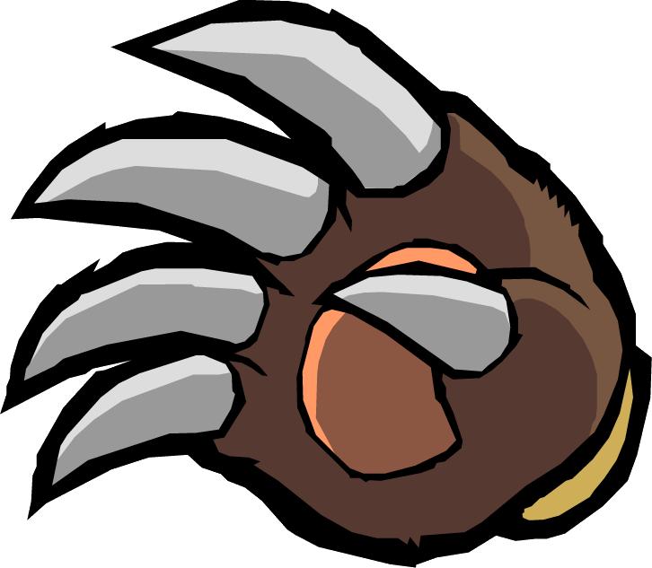 Mitts zeldapedia fandom powered. Mole clipart mole hole