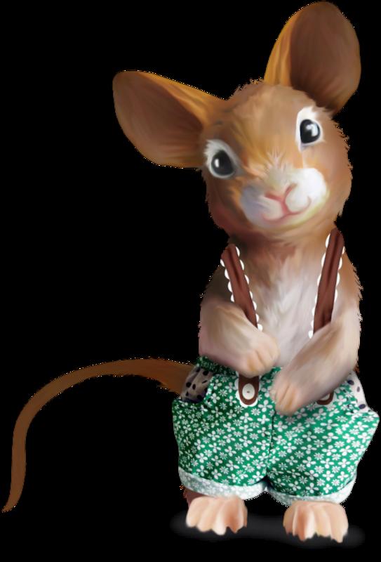 Mouse clipart three blind mouse. Souris page altele pinterest