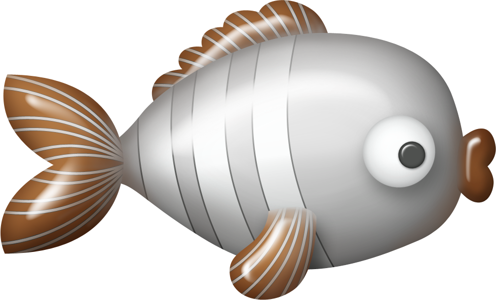 Hole clipart painting. Kaagard fishinghole tie png