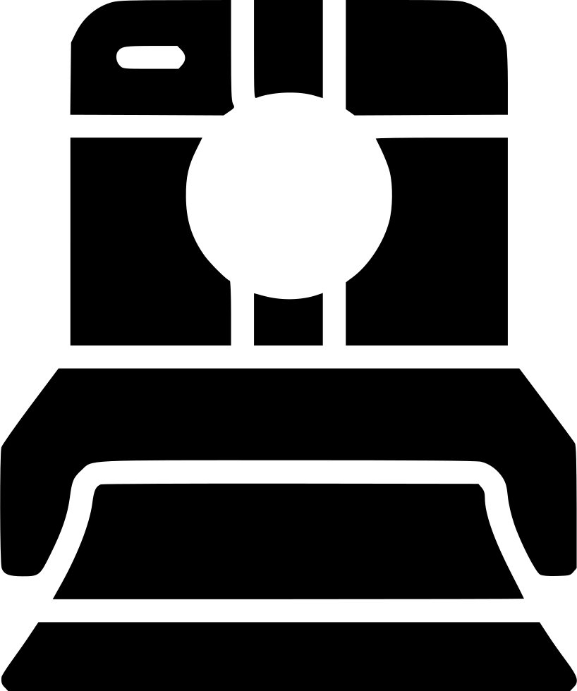 Camera svg png icon. Hole clipart psd