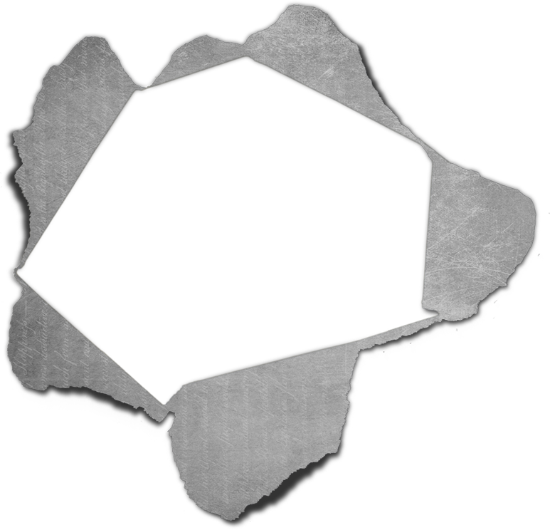 Hole clipart ripped hole. Paper rip png shine
