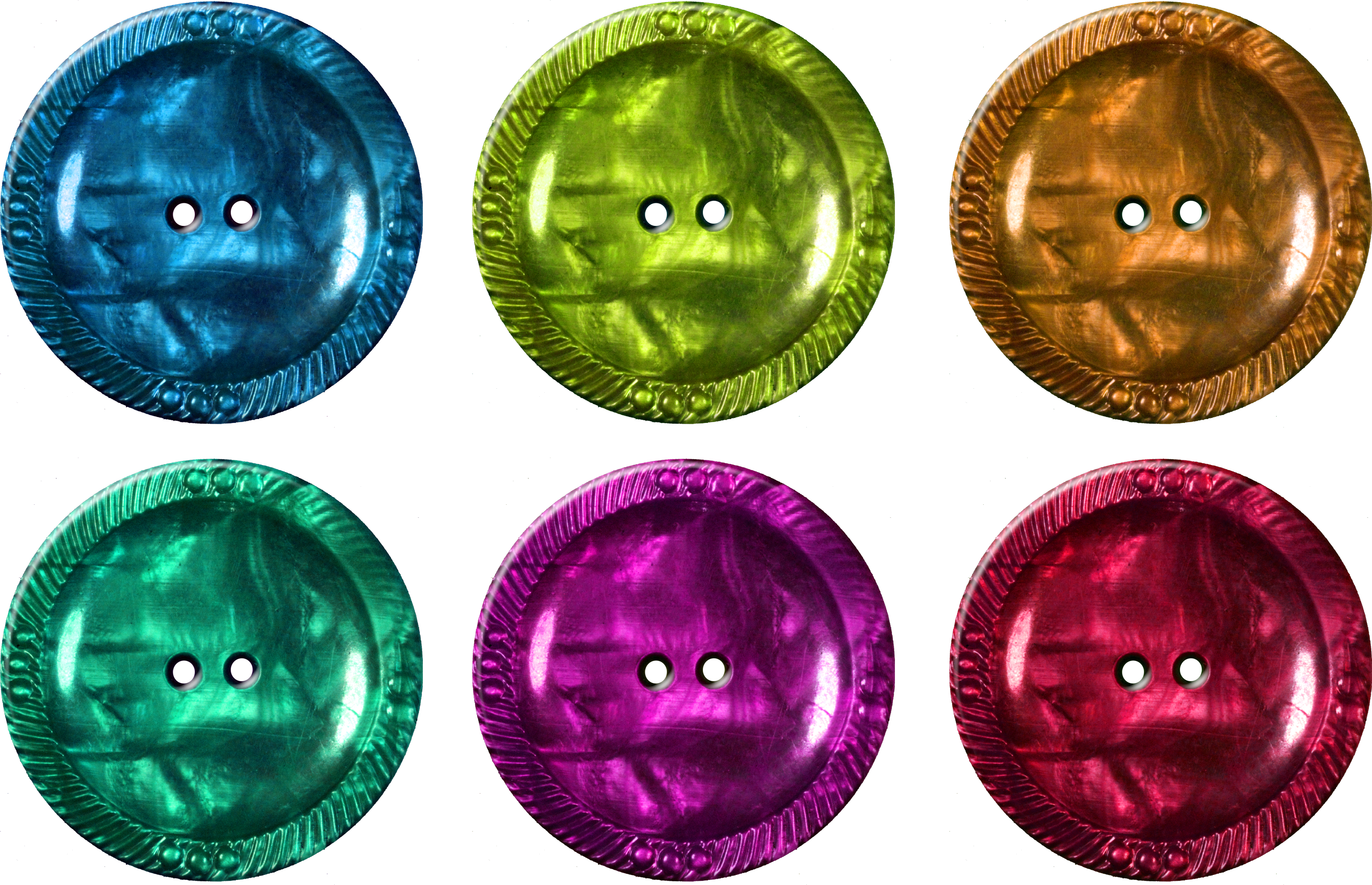 Material round cloth button. Hole clipart transparent background