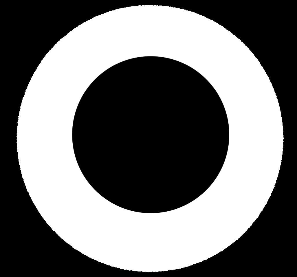 Hole clipart transparent background. Black png images free