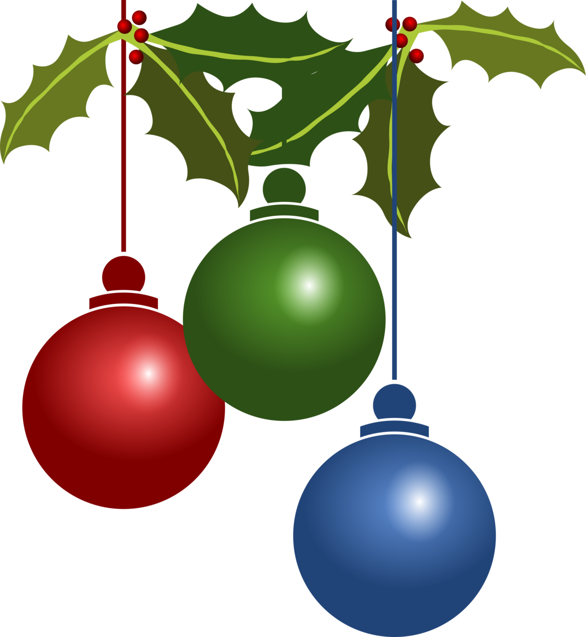 holiday clipart animated