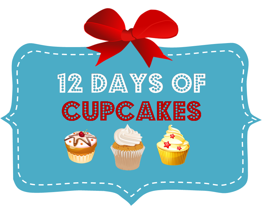 Cupcake wishes birthday dreams. Holiday clipart bake sale