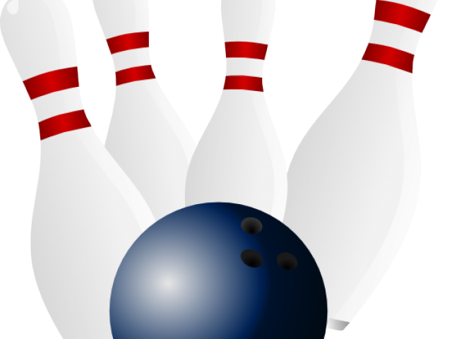Holiday clipart bowling. Pictures of balls and