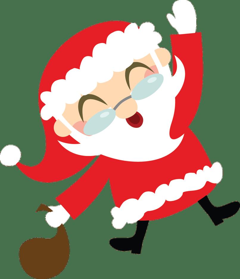 Holidays clipart clip art. Christmas holiday free mysummerjpg