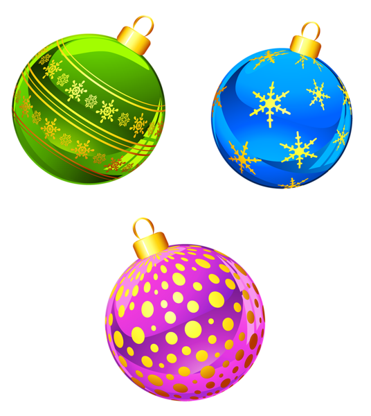 Holiday clipart christmas. Http favata rssing com