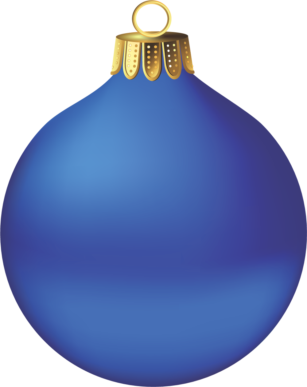 Holiday clipart christmas ornament. Image result for pinterest