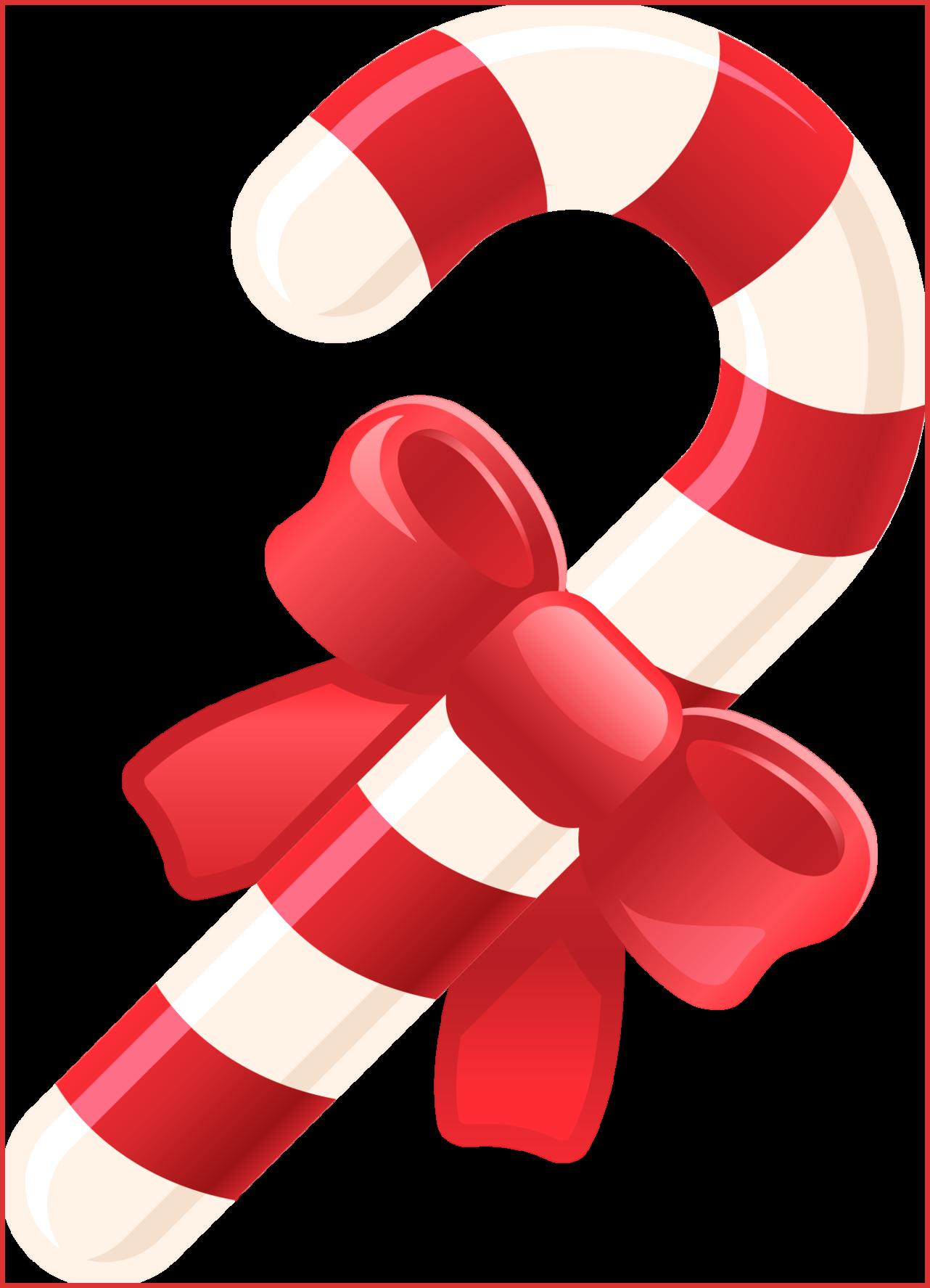 Elegant holiday cobble usa. Holidays clipart clip art