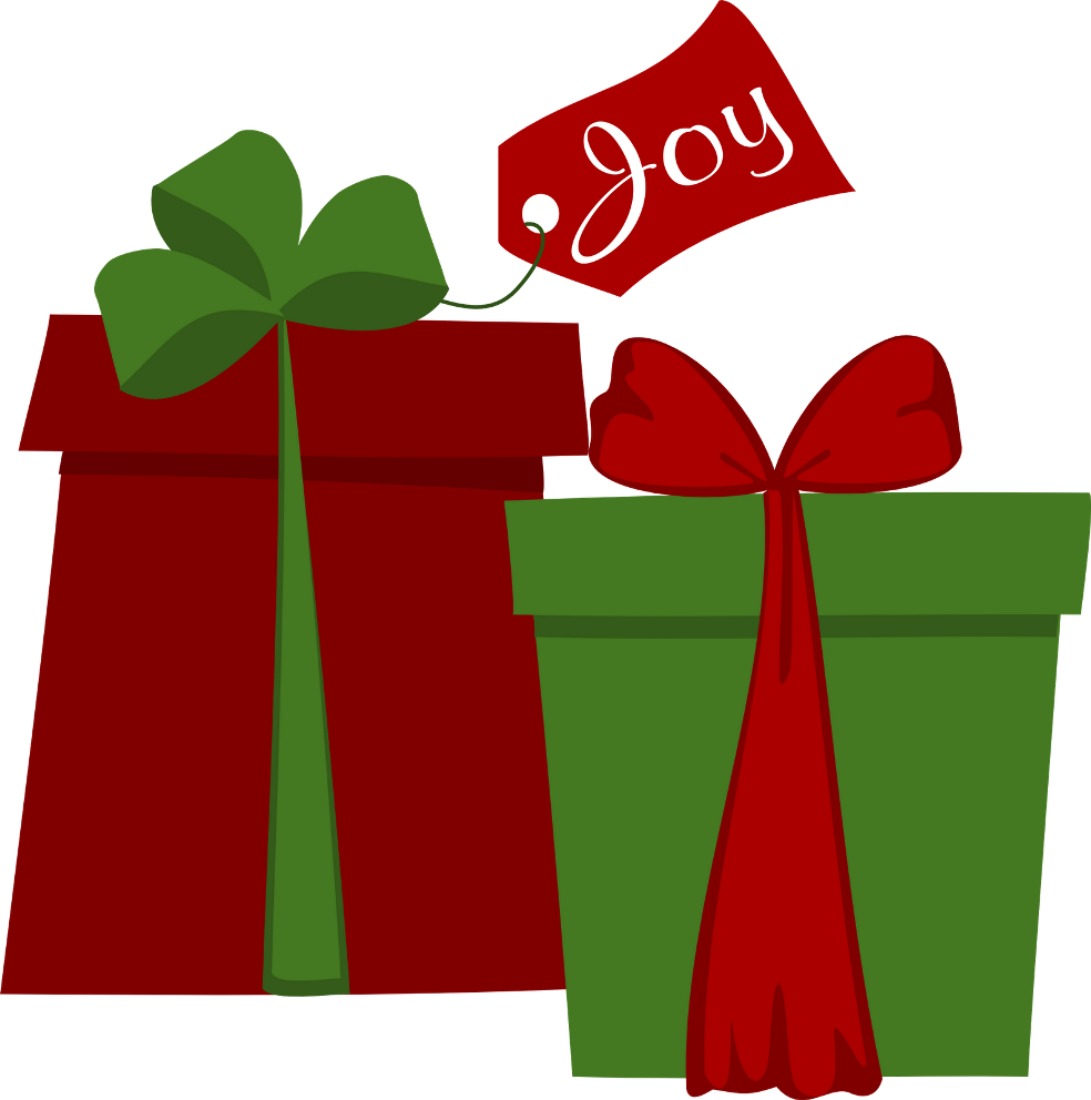 Free holiday microsoft . Holidays clipart clip art