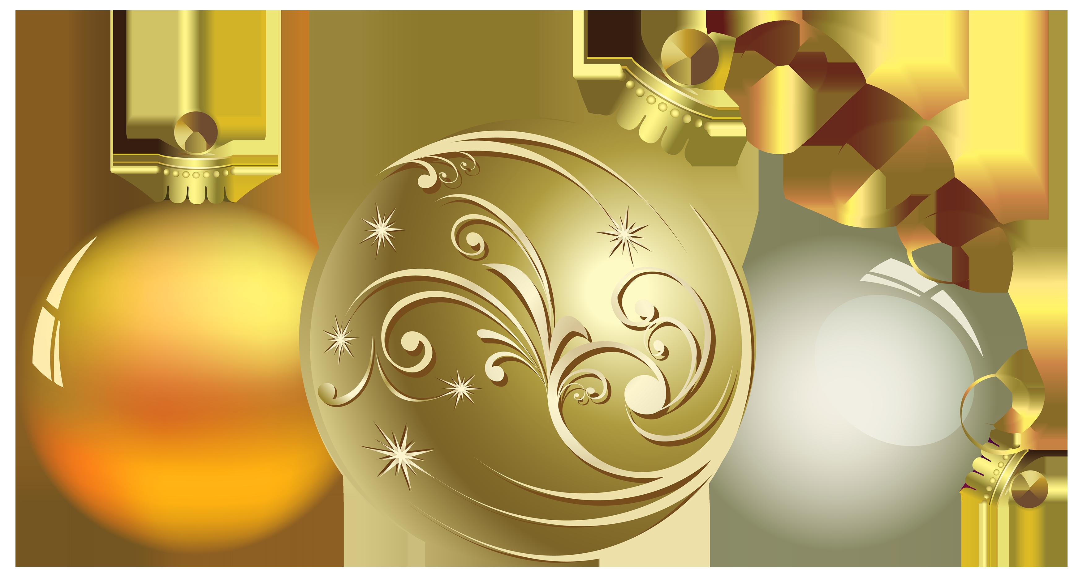 Christmas transparent image pinterest. Holiday clipart embellishment