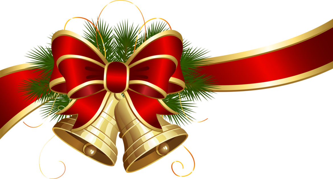 Holiday clipart embellishment. Pin by natalika on