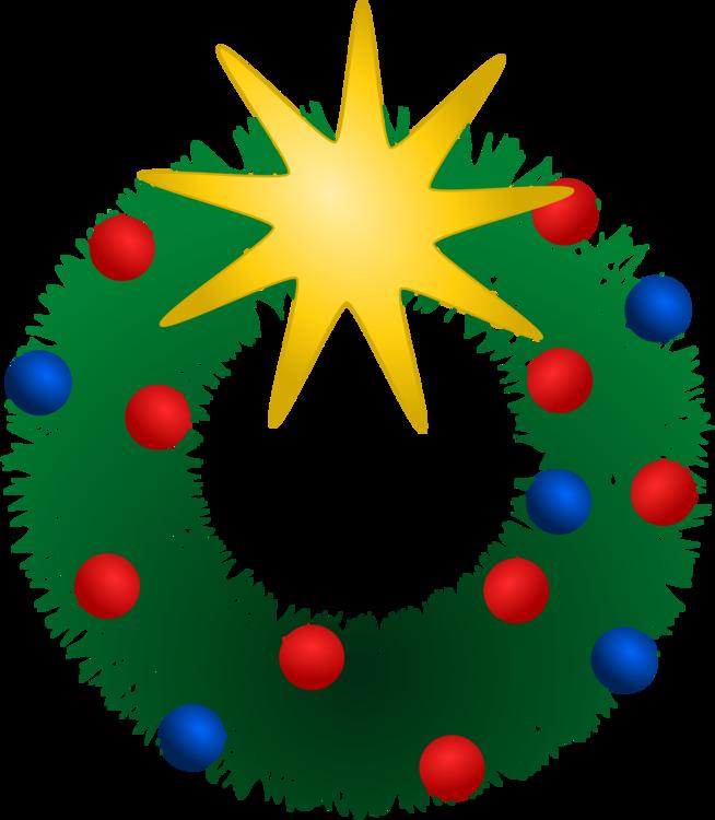 Holiday clipart festive season. Png royalty free svg