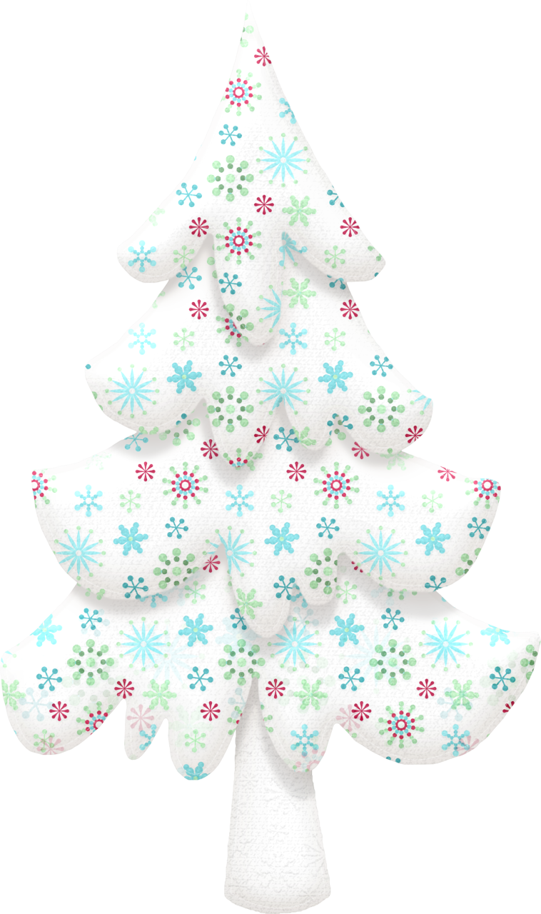 ladylony christmas tis. Holiday clipart festive season