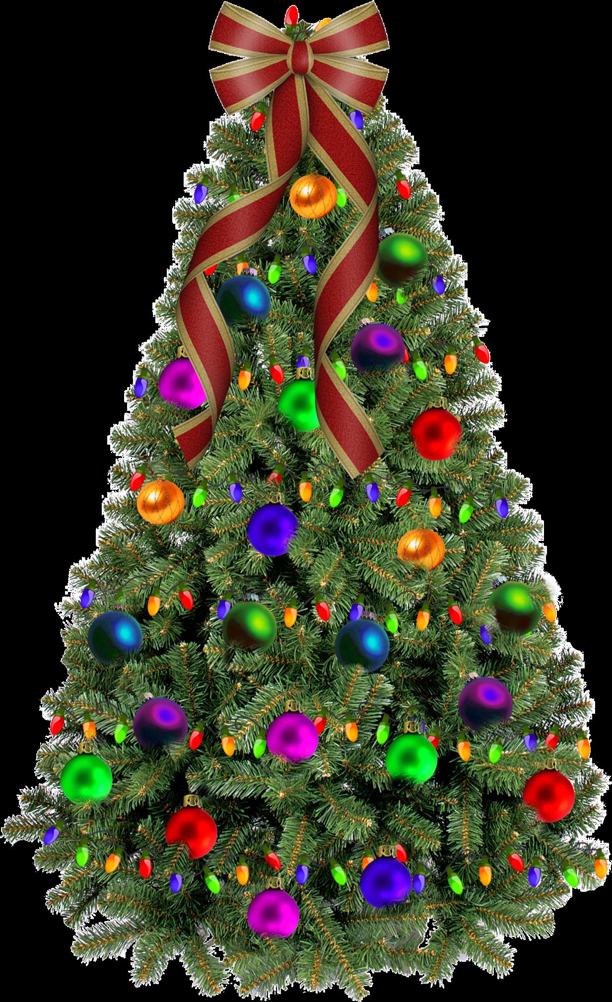 free clip art. Holiday clipart festive season