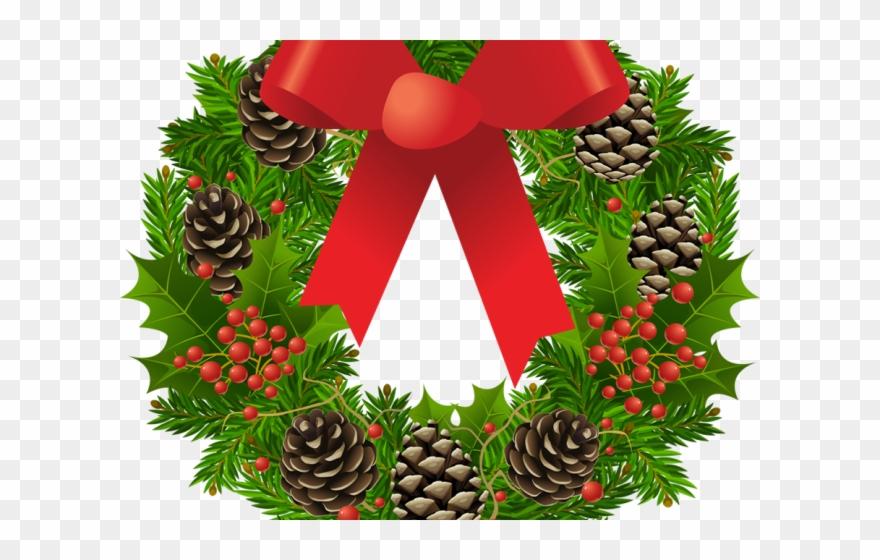 Holiday clipart festive season. Holidays transparent ps frame