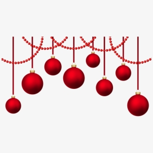 Holiday clipart festive season. Holidays