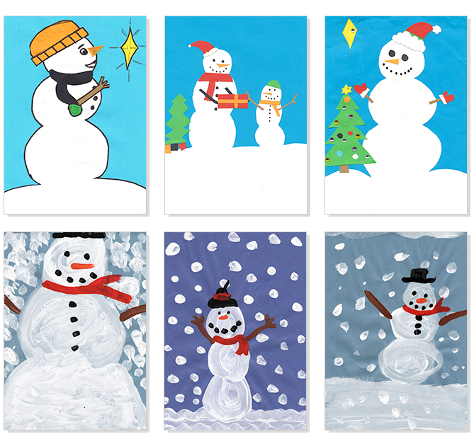 Recent press purchase your. Holiday clipart holiday card