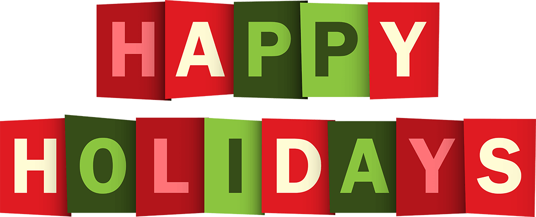 Holidays transparent pluspng happy. Holiday images png