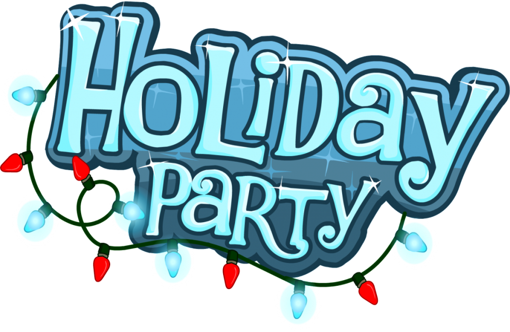 Catering new york marina. Holiday clipart holiday meal