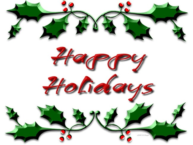 Free images download clip. Holiday clipart holiday season