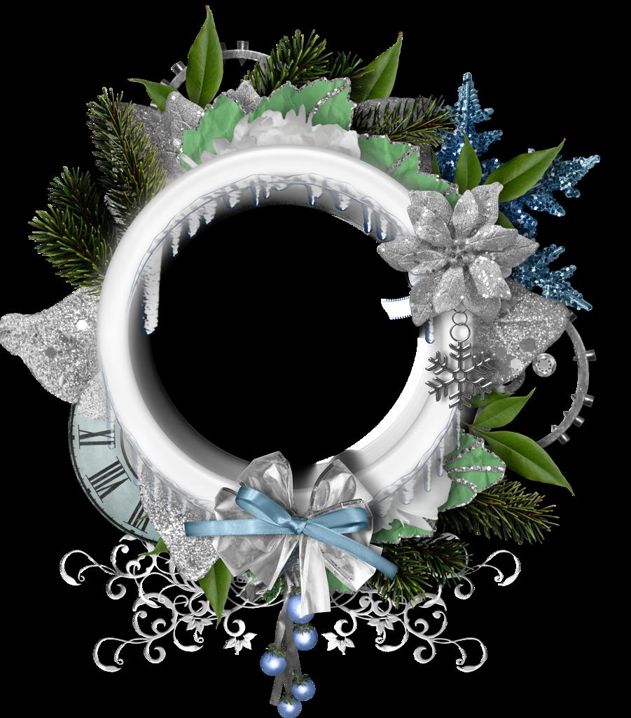 Holiday clipart ivy. Ch b magic holidays