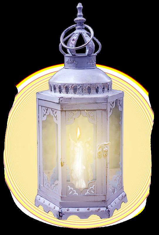 Holidays clipart lantern. Collab magicalfestivities el png