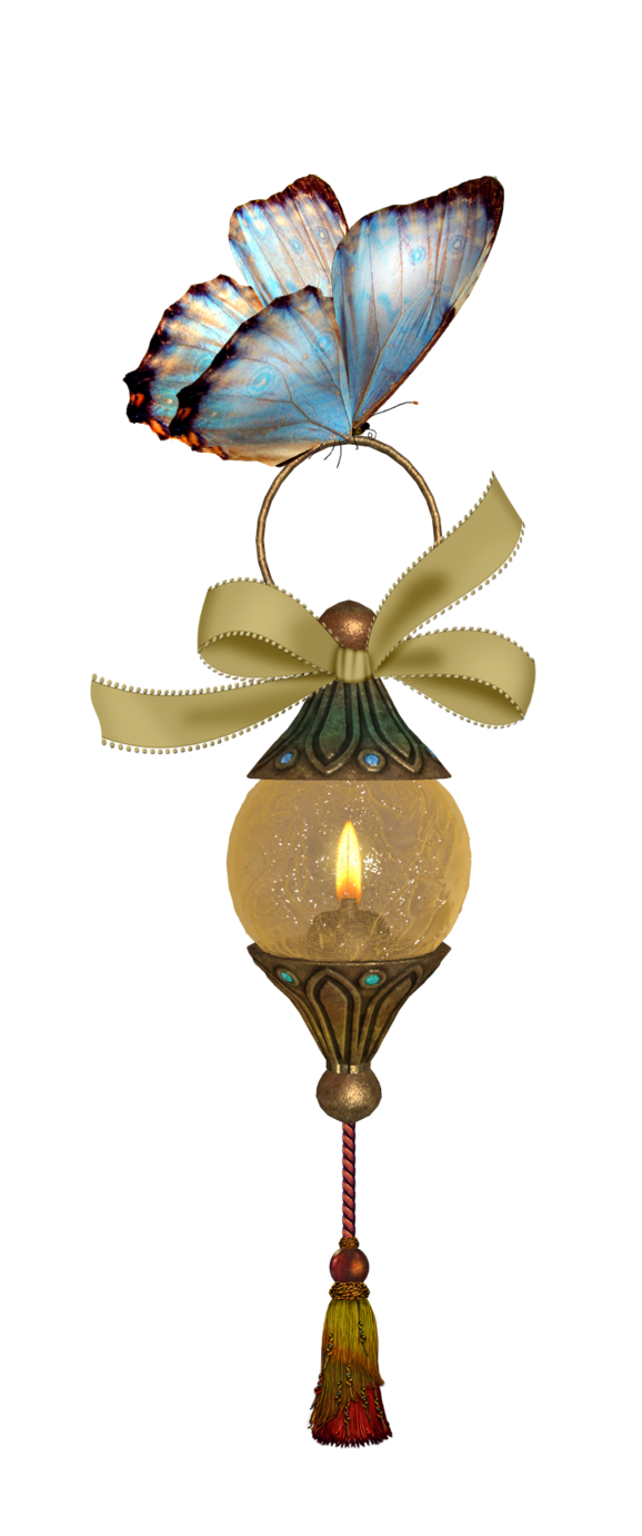 Holidays clipart lantern. Fantasy by collect and
