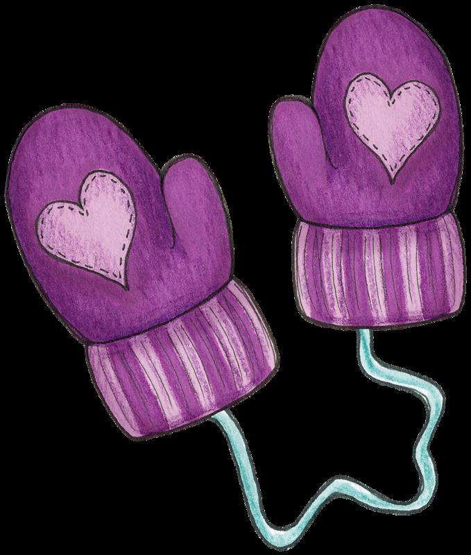 Khadfield png christmas mittens. Holidays clipart mitten