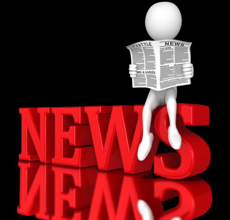 Newsletter clipart newpaper. Newsletters wencon